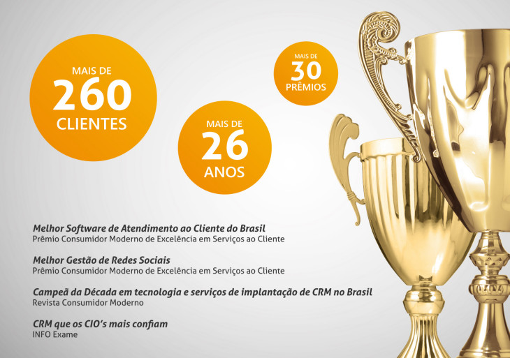 Top premios