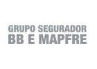 bbmafre