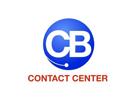 cb contact center