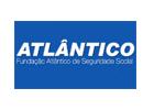 fundaЗ╞o atlantico