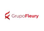 grupo fleury