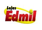 lojas edmil