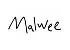 malwee1