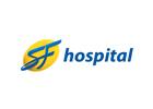 sf hospital
