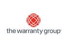 warranty group