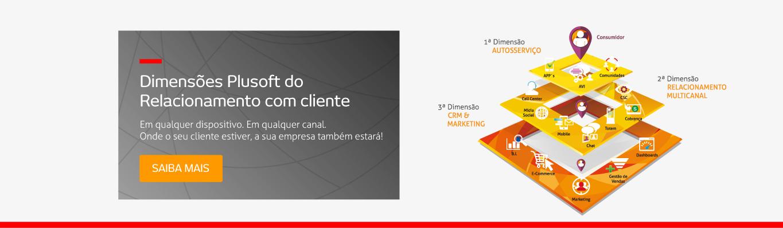 banner-dimensões_home