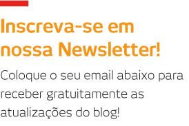increva_se em nossa newsletter