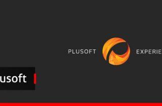 Plusoft lança primeira plataforma Omnichannel totalmente nacional