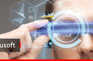 Plusoft apresenta nova fase de sua solução Omnichannel e faz pré-lançamento da Cloud Commerce