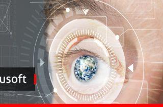 Plusoft apresenta solução Omnichannel em Workshop de TI da Unimed