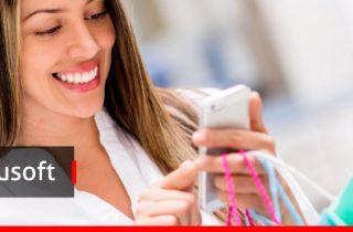 Plusoft indica como manter a qualidade do atendimento ao consumidor durante a Black Friday