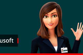 Plusoft apresenta solução Omnichannel em Workshop de TI da Uni