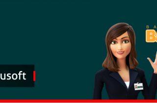 Plusoft lança Assistente Virtual Inteligente para Facebook Mess