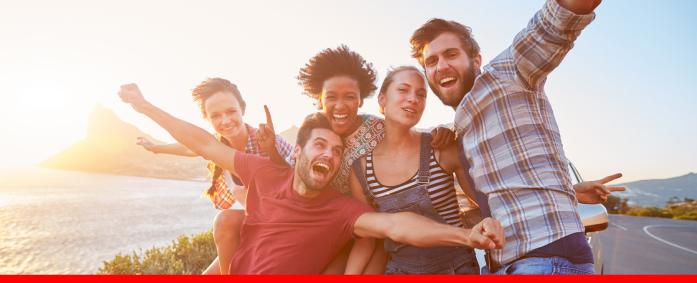 5-características-da-geração-Millennial-que-vão-mudar-o-seu-negócio