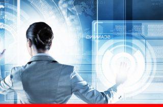 5 tecnologias que vão impactar significativamente o seu negócio