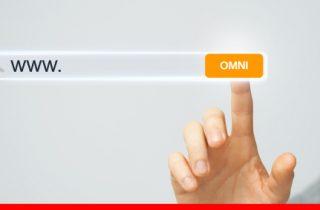 7-indícios-que-você-precisa-migrar-para-uma-solução-omnichannel