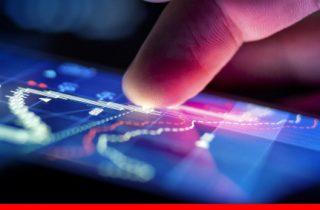 Conheça-as-vantagens-de-utilizar-assistentes-virtuais-inteligentes-em-sua-estratégia-omnichannel