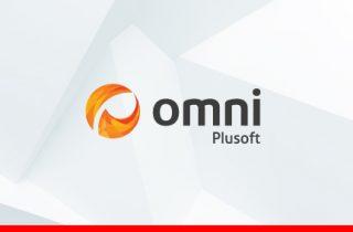 Descubra-as-possibilidades-e-oportunidades-do-omni-Plusoft