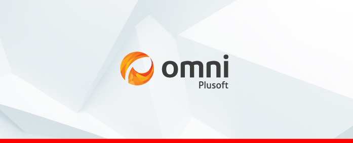 Descubra-as-possibilidades-e-oportunidades-do-omni-Plusoft