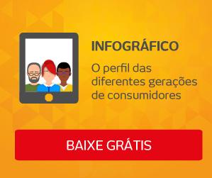 banner-ebook_infografico2