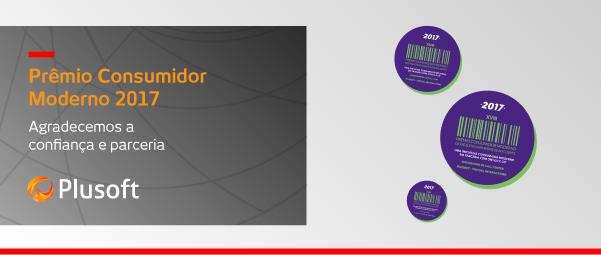 Divulgação-Prêmio-Consumidor-Moderno