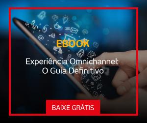 banner-ebook_4