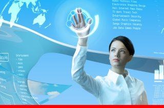 Inteligência Artificial impulsiona o mercado de vendas diretas no Brasil