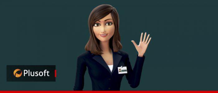 Mary Kay aumenta atendimento em 257% com assistente virtual inteligente